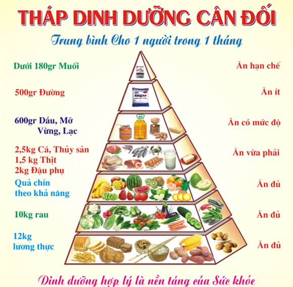thap-dinh-duong-can-doi